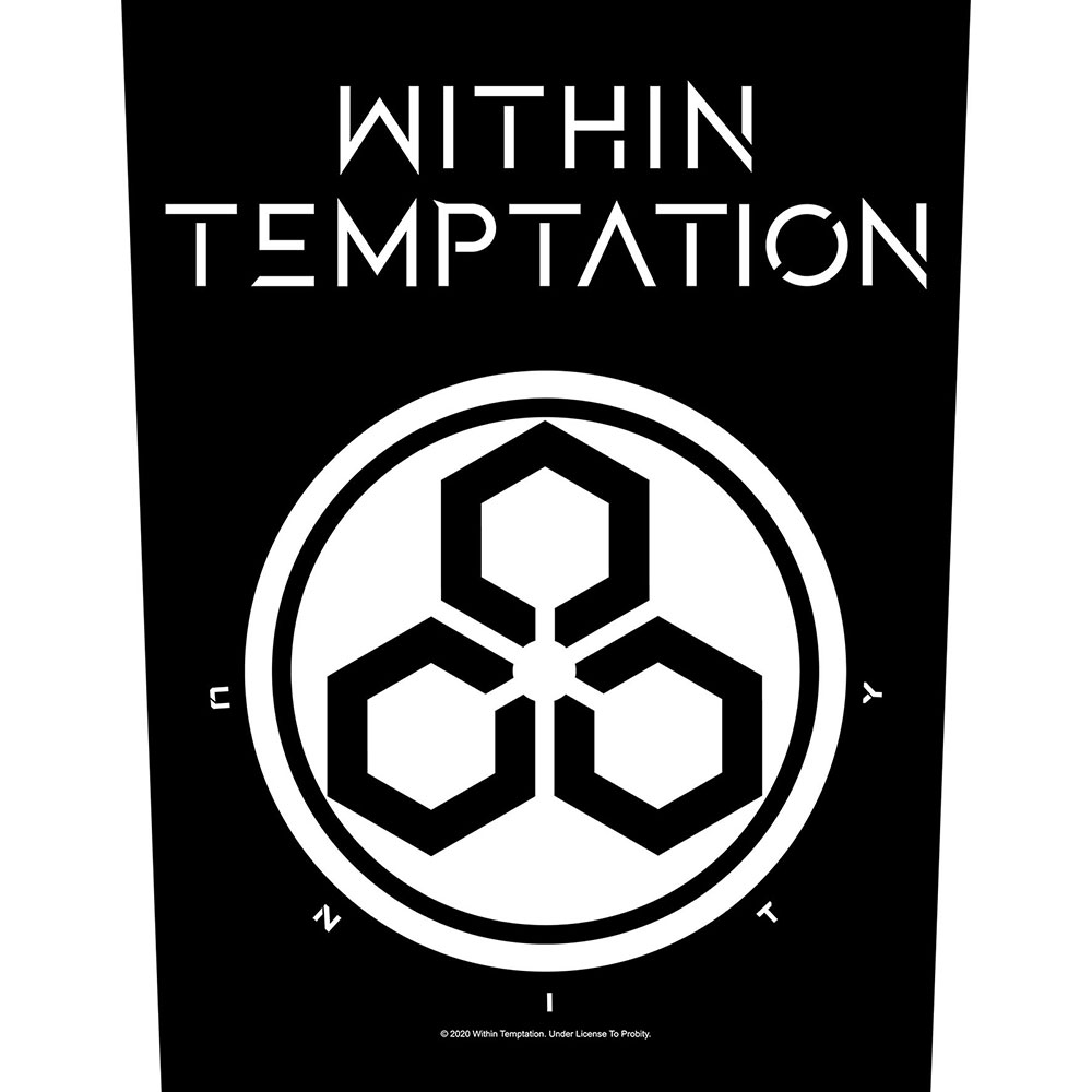 Within Temptation - Unity