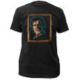 Army Of Darkness : USA Import T-Shirt