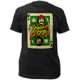 Cheech & Chong : USA Import T-Shirt