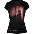 The Crow : USA Import T-Shirt