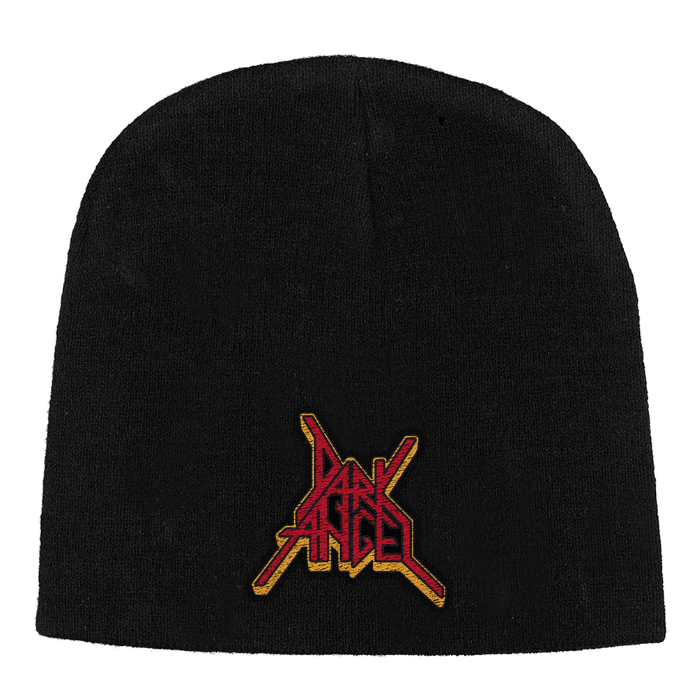 Dark Angel - Logo Beanie Hat