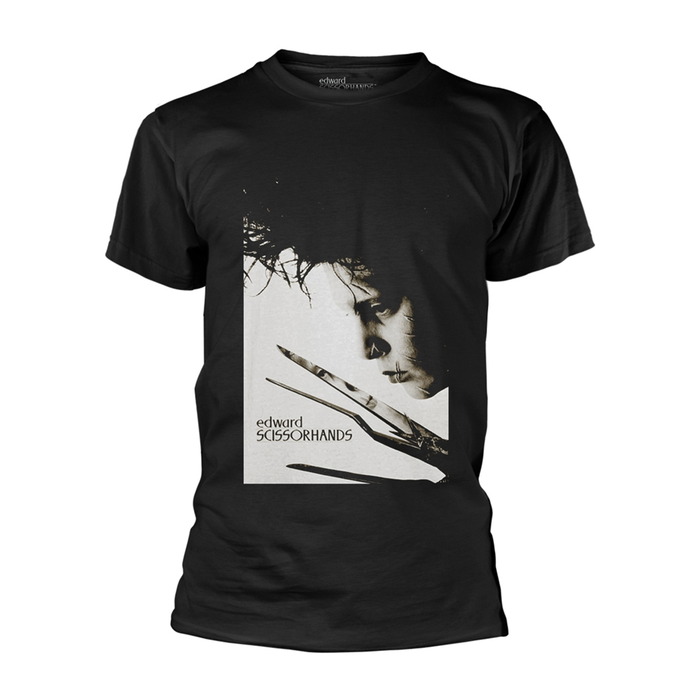 Edward Scissorhands - Scissors