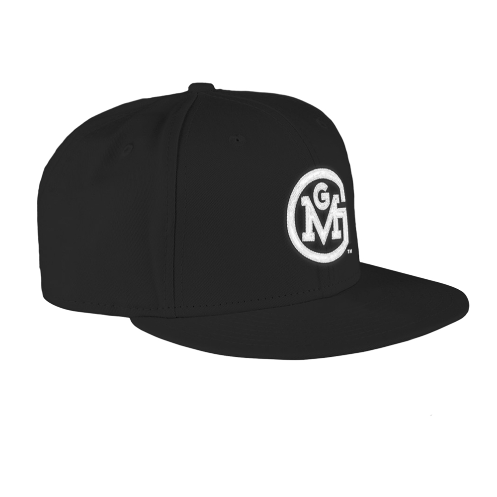 Gas Monkey Garage - GMG Cap