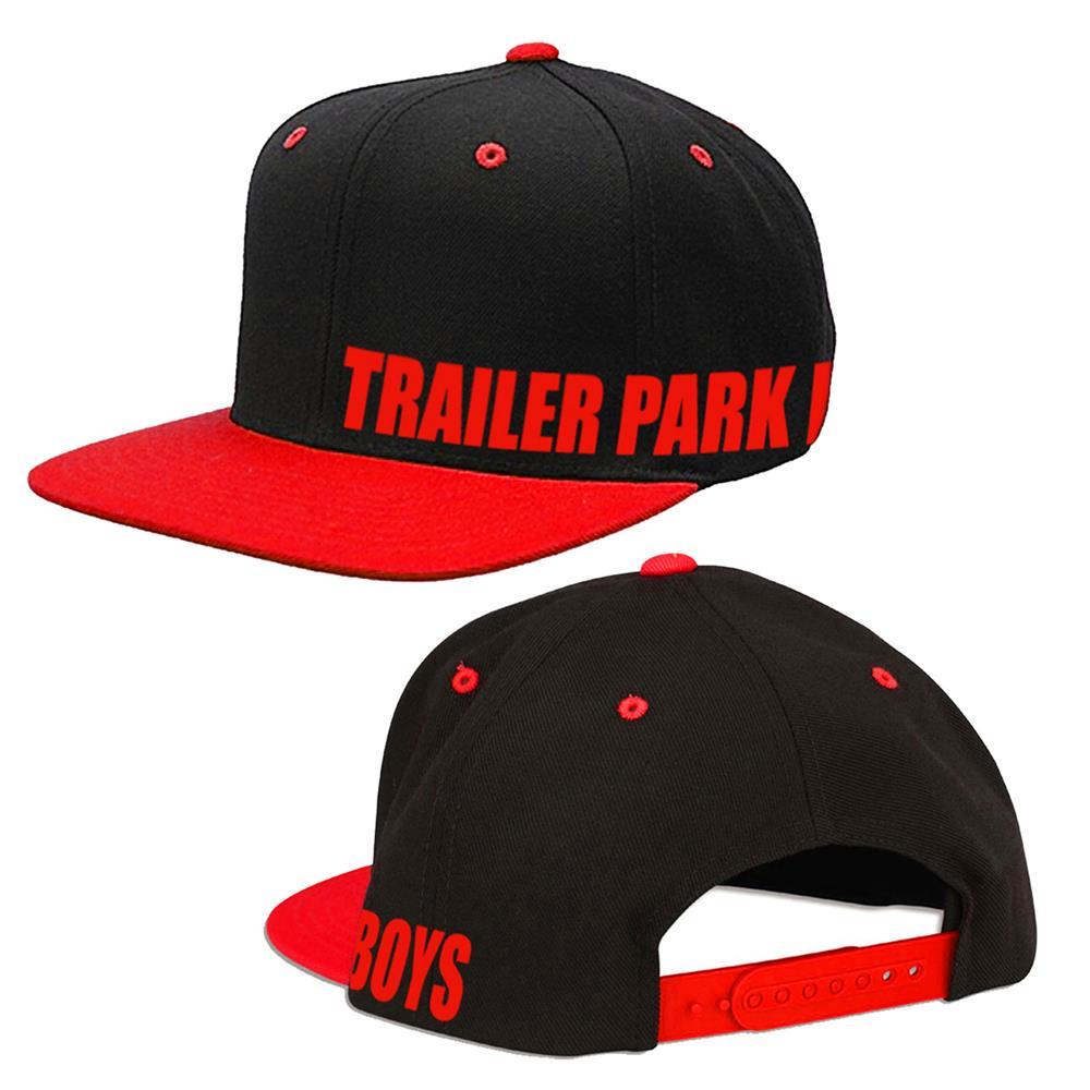 d53049ac78 Trailer Park Boys | TPB Hats | Official Merch