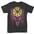 Vikings : T-Shirt