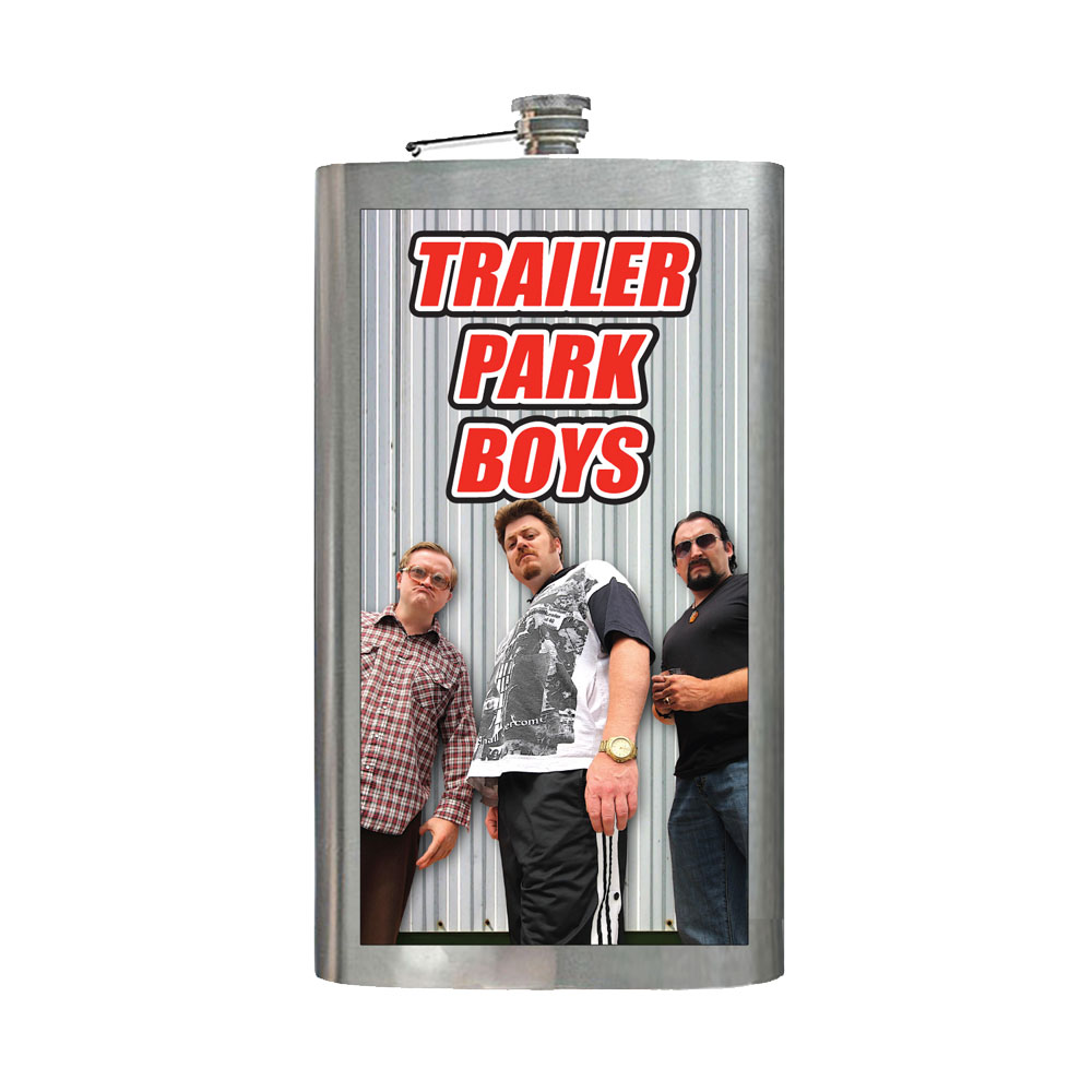 Trailer Park Boys - The Boys (Large)