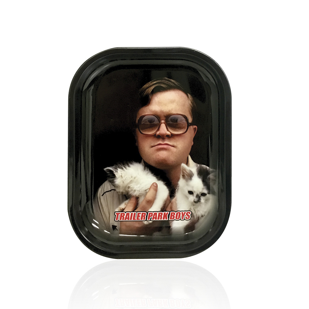 Trailer Park Boys - Hands Kitty (Medium)