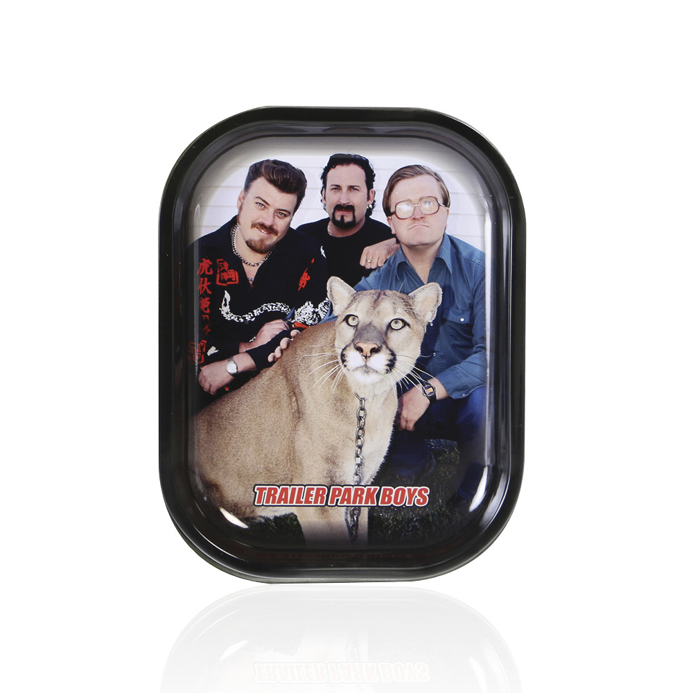 Trailer Park Boys - Big Kitty (Medium)