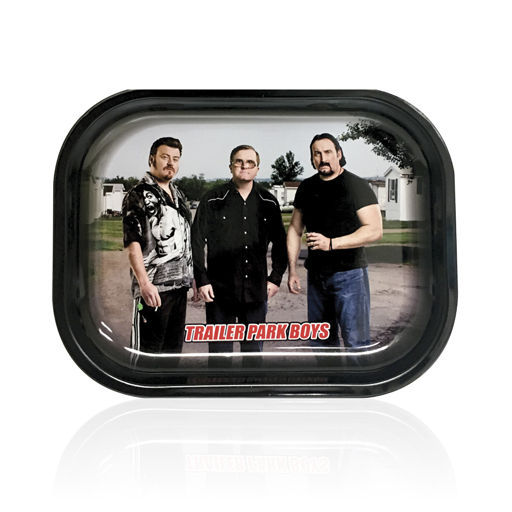 Trailer Park Boys - Classic (Medium)