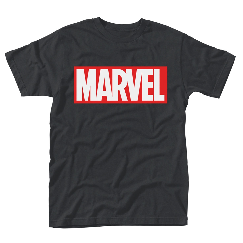 backstreetmerch marvel comics t shirts. Black Bedroom Furniture Sets. Home Design Ideas