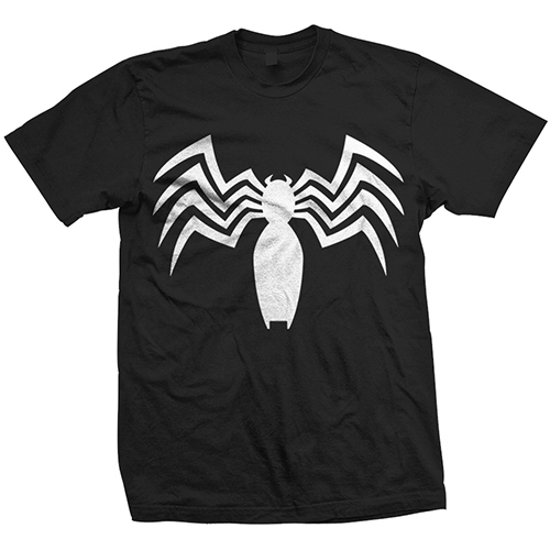 Marvel Comics - Ultimate Spiderman Venom