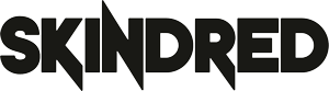 Skindred logo