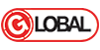 Global Merch Logo